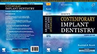Mischs Contemporary Implant Dentistry