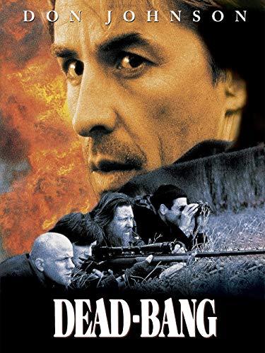 Dead-Bang (1989)