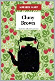 Cluny Brown (Sensibles a las Letras nº 66)