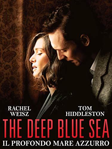 The Deep Blue Sea - Il profondo mare azzurro