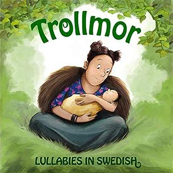 Lullabies in Swedish