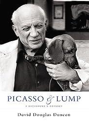 Picasso & Lump: A Dachshund's Odyssey