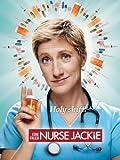 Posters Nurse Jackie tv Poster 28 cm x43cm 11inx17in Edie