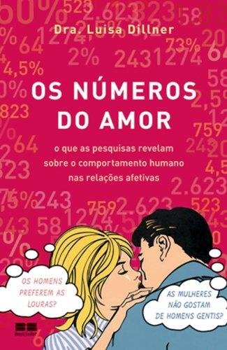 Os números do amor