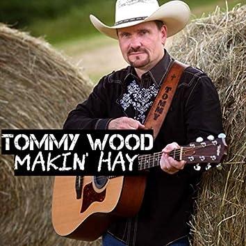 Makin' Hay
