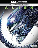 Alien (4K + Br)