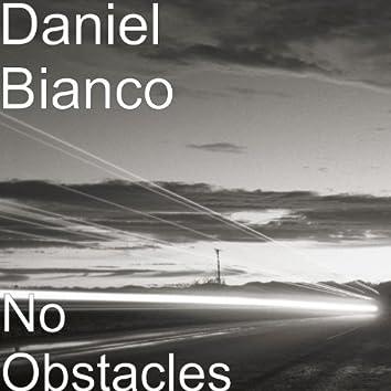 No Obstacles