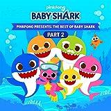 Baby Shark Gym