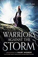 Warriors Against The Storm