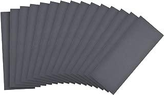 Polieren Schleifscheibe Pad 125mm Schleifen Schleifmittel Rollensperre Neu