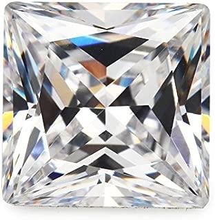 Best loose diamante stones Reviews