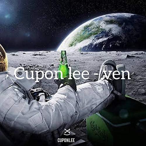 Cupon Lee