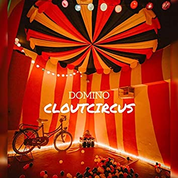 CloutCircus