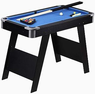 Amazon.es: 700 - 999.99 EUR - Juegos de mesa y recreativos / Juegos y accesorios: Juguetes y juegos