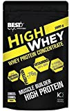 Best Protein High Whey 2 kg