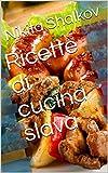 ricette di cucina slava