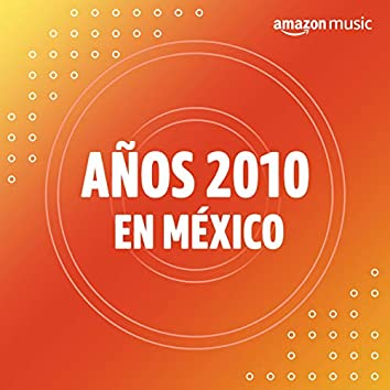 Años 2010 en México