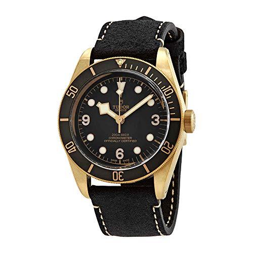 Best Tudor Watch