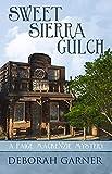 Sweet Sierra Gulch (A Paige MacKenzie Mystery Book 6) (English Edition)