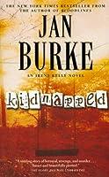 Kidnapped: An Irene Kelly Novel (Irene Kelly Mysteries)