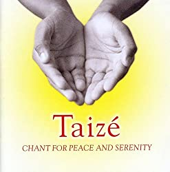 Taize: Chant (Imported)