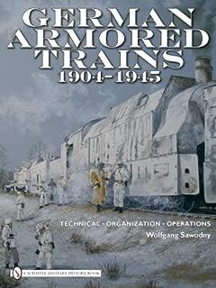 Best ww1 armored train Reviews