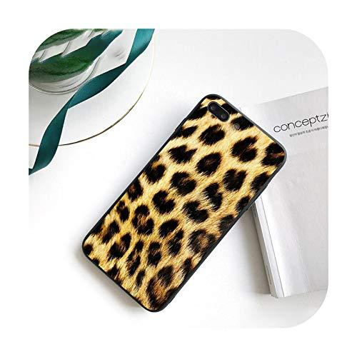 Phone cover Funda para iPhone 12 11 Pro Max 8 7 6 6S Plus X X Max 5 5S Se Xr Cover - A2-Para Iphone 12Pro