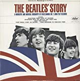 The Beatles' Story - Sealed