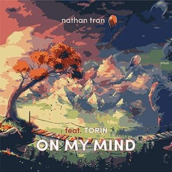 On My Mind (feat. Torin)