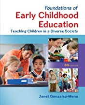 Best foundation of early childhood education Reviews