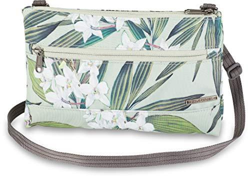 Dakine Unisex-Adult 10000347 Jacky Crossbody Bag-Orchid, One Size