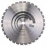 Bosch 2 608 640 694 450mm 1pezzo(i) lama circolare