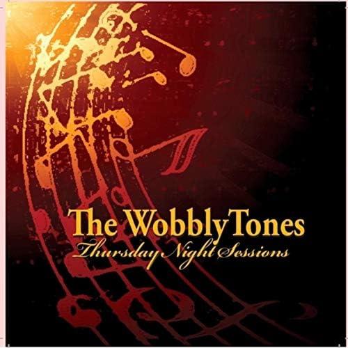 The WobblyTones
