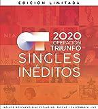 OT 2020: Singles Inéditos