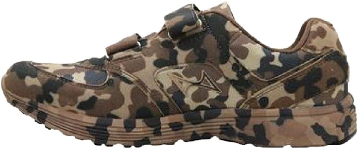 Hommes Et Femmes Chaussures De Course Chaussures De Formation Léger Camouflage Occasionnels Chaussures De Sport