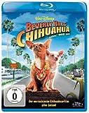 Beverly Hills Chihuahua [Blu-ray] - Jamie Lee Curtis