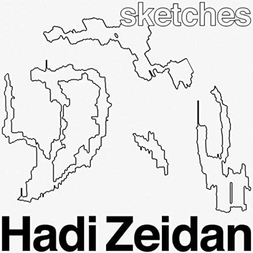 Hadi Zeidan