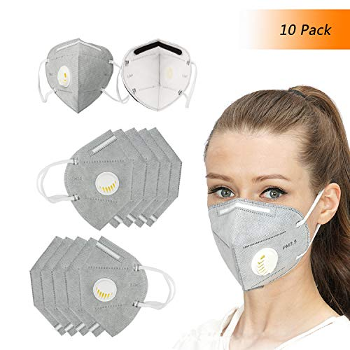 mouth face mask n95