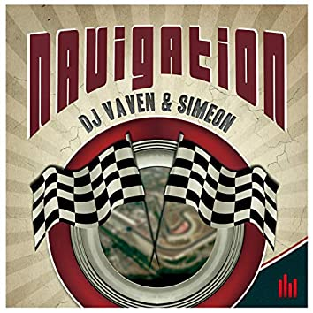 Navigation (Extended Mix)