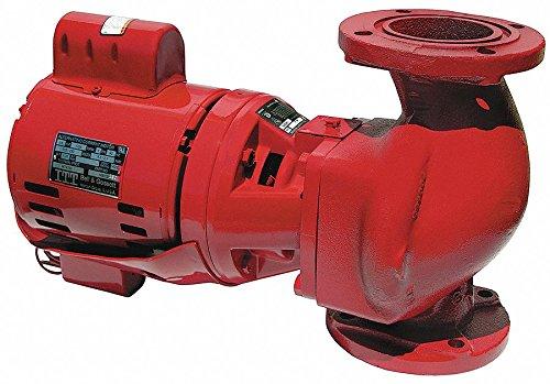 Hydronic Circulating Pump 1 Cheap Max 46% OFF 3HP