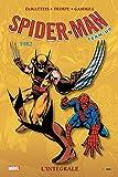Spider-Man - L'intégrale T45 (