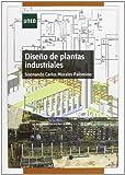 Diseño de plantas industriales (GRADO)