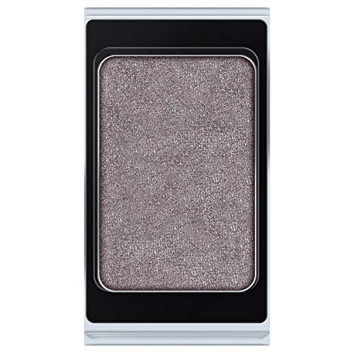 Artdeco Eyeshadow 205, Lucent Ferrite, 1 g