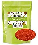 Ground Sichuan Red Hot Chili Pepper Powder 8 Ounce, Medium Hot, Szechuan Red Pepper Fine Powder...