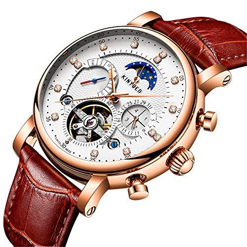 Reloj - TXGIRWAO - Para - WBLW-20201021005OP