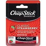 CHAP-STICK LIP BALM STBRY 8140 Size: 24