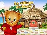 Le Village de Dany - saison 1