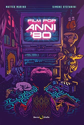 Film pop anni '80