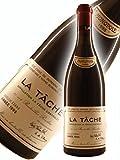 1995 Domaine de la Romanee Conti, La Tache, 75 cl, vin rouge, Bourgogne - Romanée Conti, France, (Pinot Noir)
