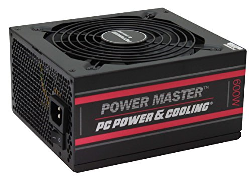 pc-power-cooling-power
